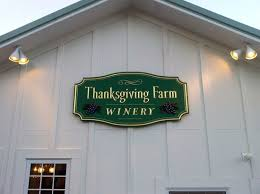 thanksgiving farm winery harwood 2018 all you need to