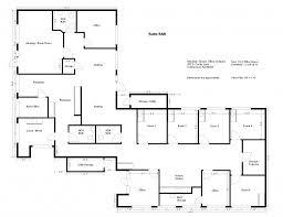 Office Floor Plan Creator by Office Space Floor Plan Creator Office Space Floor Plan Creator