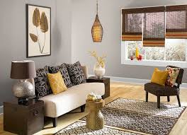 23 best paint for new house images on pinterest bedroom colors