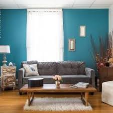 paint colors that match this apartment therapy photo sw 6840