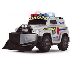 police car toy rescue car mini action series action series brands