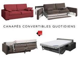 petit canapé pour studio studio chambre d amis bureau le canapé convertible par francecanape