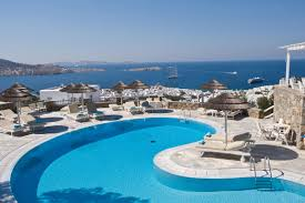 hermes mykonos hotel 4 star luxury hotel in mykonos town chora