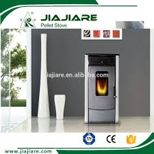cheap pellet stoves cheap pellet stoves suppliers and