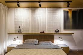 luminaire mural chambre luminaire mural chambre conceptions de maison blanzza com