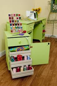 sewing tables by sara 54 best our sewing cabinets images on pinterest sewing cabinet
