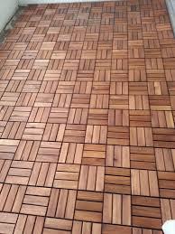 Ikea Patio Tiles Runnen Floor Decking Review Doherty House Runnen Floor Decking