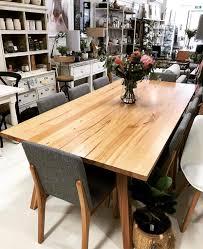 Second Hand Furniture Shop Sydney Southern Bazaar Second Hand Furniture 13 A U0027beckett St Inverloch