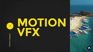 after effects templates by motionvfx amazing collection of