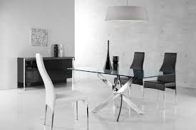 Elegant Modern Parsons Chair Leather Creative Furniture Megan Parsons Chair Reviews Wayfair