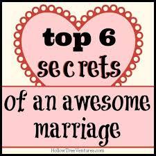 Happy Wedding Love U0026 Relationship 101 Best Til U0027 Death Images On Pinterest Death Relationships