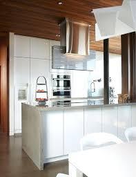 recouvrir un comptoir de cuisine recouvrir un comptoir de cuisine la recouvrir un comptoir de cuisine