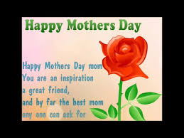 mother day quote happy mother s day 2017 mother s day messages quotes