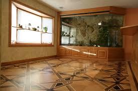 furniture charming wood floor design wooden flooring combined