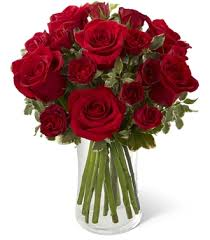 florists online flowerwyz cheap floral arrangements floral delivery and flower