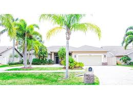 Where Is Merritt Island Florida On The Map by Merritt Island Homes For Sales Premier Sotheby U0027s International