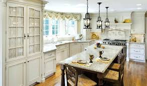 country kitchen diner ideas modern country kitchen ideas uk appealing diner style restaurant