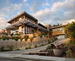 house a contemporary energy efficient home by onion flats