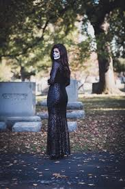 Halloween Skeleton Names Halloween Skeleton Makeup A Southern Drawl