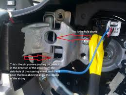 steering wheel show off page 30 scion xb forum