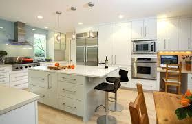 best kitchen islands kitchen island and peninsula altmine co