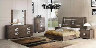 complete bedroom sets stunning king bedroom set large size of