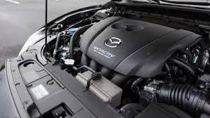 lexus diesel motor introducing the mazda skyactiv 2 2 liter twin turbo diesel