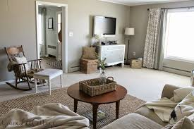Cottage Style Rugs Grace Lee Cottage March 2015