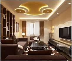 Best False Ceiling Images On Pinterest False Ceiling Design - Living room roof design