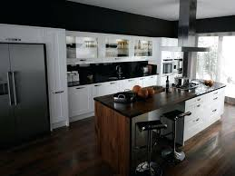 kitchen island manufacturers kitchen island manufacturers custom kitchen islands with