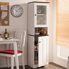 kitchen furniture hutch home decorators collection sideboards u0026 buffets kitchen