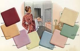 Kohler Toilet Seat Colors American Standard Toilet Color Chart Bathroom Kohler Colors 1995