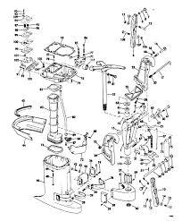 honda 100 engine diagram honda engine problems and solutions