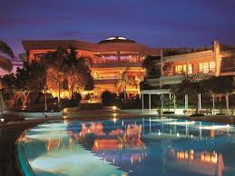ritz carlton best price on the ritz carlton sharm el sheikh in sharm el sheikh
