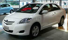 pictures of toyota cars gallery of toyota belta