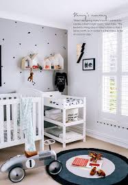 Baby Boy Bedrooms 2431 Best Boy Baby Rooms Images On Pinterest Nursery Ideas