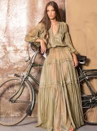 ara dressmaria lucia hohan romanian designers pinterest