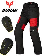 footwear for motorcycle pants for motorcycle riding promotion shop for promotional pants