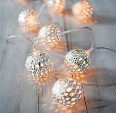 Italian String Lighting by Online Get Cheap Italian String Lights Aliexpress Com Alibaba Group