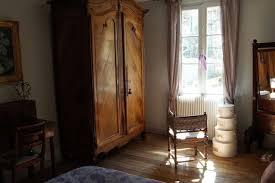 chambre d hote de charme la rochelle chambres dhtes gtes de charme vers la rochelle hote de charme la