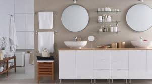 ikea bathroom design 10 ikea bathroom design ideas for 2015 https interioridea net