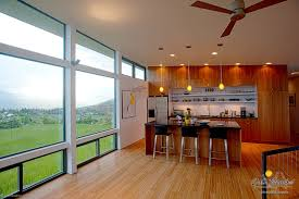 floor design lowes bamboo flooring cali bamboo reviews bamboo