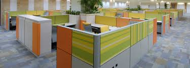 Top Office Furniture Companies by Prime Office Systems Office Furniture In Chennai Office Chairs