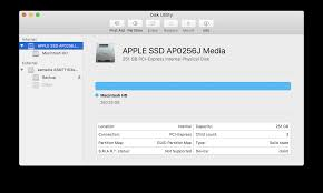 ssd failed how should prevent future failures macrumors forums