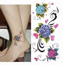 african violet tattoo google search tattoo ideas pinterest