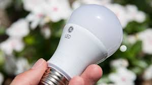 ge energy smart cfl light bulbs 13 watt 60w equivalent ge energy smart 60w replacement led review ge s led when good