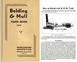 cornell publications llc belding u0026 mull catalogs