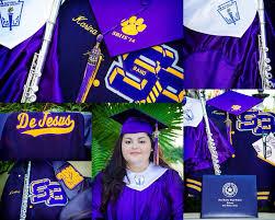 san benito high school yearbook photos senior photography class of 2014 san benito high greyhounds