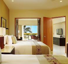 in suite luxury vallarta suites grand velas riviera nayarit
