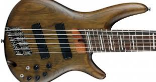 fanned fret 6 string bass ibanez expands sr fanned fret line with new finish